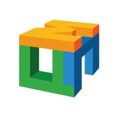 Лого ЦПМ